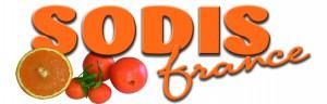 LogoSodis