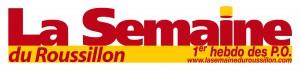 Logo La Semaine 2011