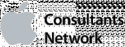 Apple Consultant Network